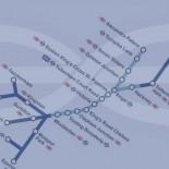 crossrailmapfrontpage