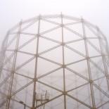 Industrial heritage worth preserving?