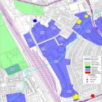 Local Site Allocation Plan