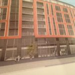 Mayes Road Housing and Shopping proposal